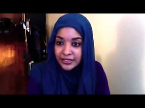 Christian Artist From Converts To Islam -  Amazing Story