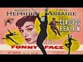 Funny Face - Classic Review