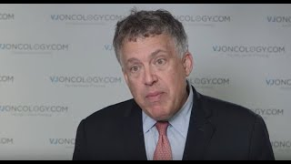 Biggest obstacles in lung cancer therapy