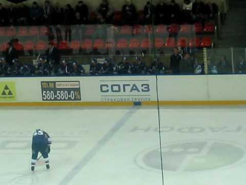 видео - Советский спорт