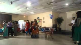 Jiski Biwi Moti Sarasota,FL