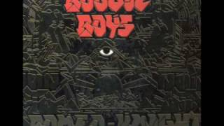 Boogie Boys - This is us