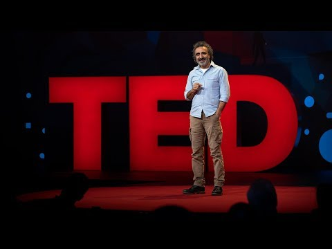 Chobani Billionaire Hamdi Ulukaya: To Be Truly Successful, Break These 3 Stupid Business Rules