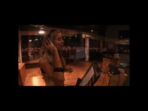 Video Clip Musical para Boda