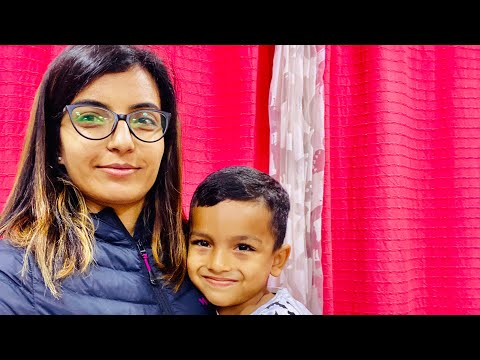 do-you-know-everything-about-your-baby's-skincare-products?-/-priya-vlogz