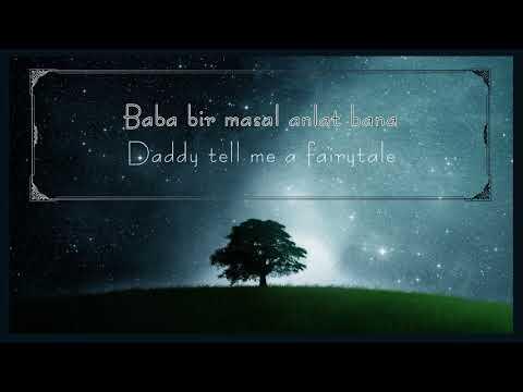 Yeni Türkü - Bana Bir Masal Anlat Baba...