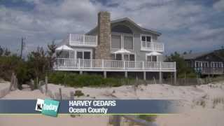 NJ Supreme Court Rules Harvey Cedars Couple Shouldn