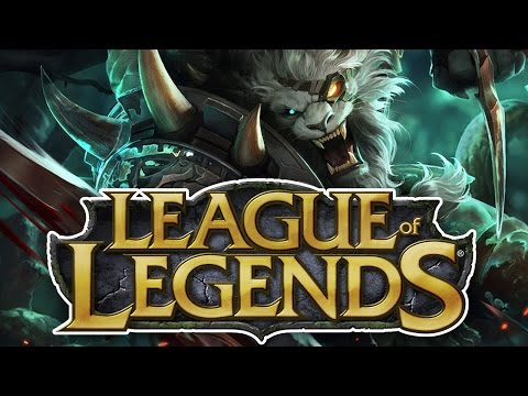 How to download League of Legends for FREE on Windows 10/8/7