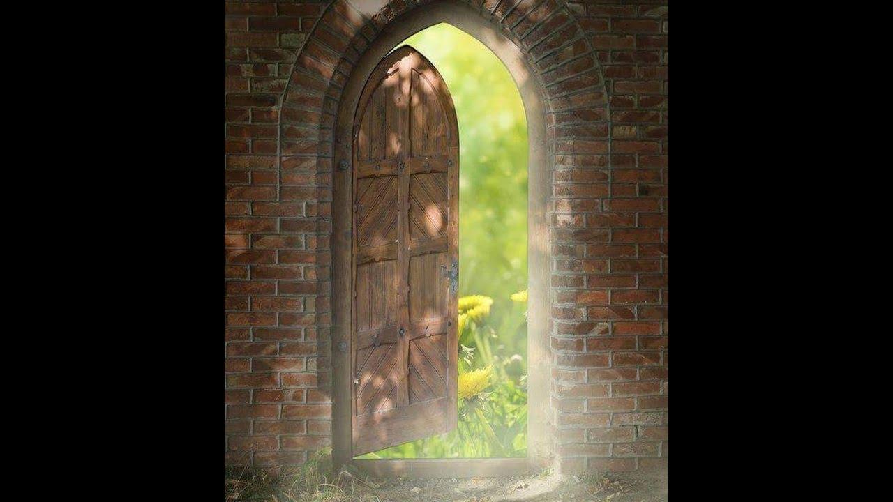 MAHA-MRITYUNJAYA MANTRA ~Door into Eternal Life~ - YouTube