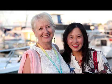Unconventional Business Events Port Stephens