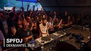 spfdj-boiler-room-x-dekmantel-2019