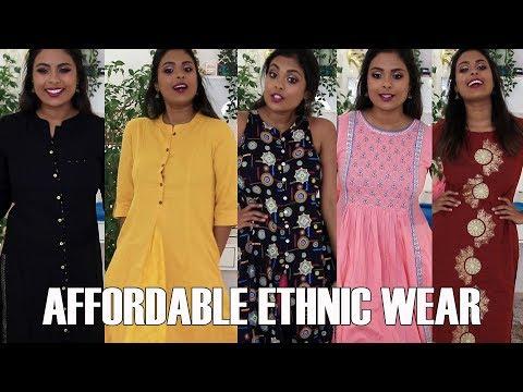 Fashion online. Buy Fashion online in India. – Ajio