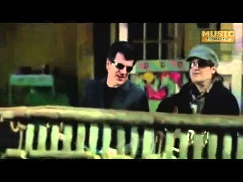Bajaga i Losa  - Vratice se rode - (Official Video)