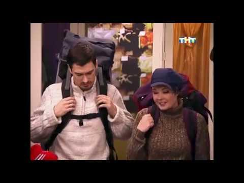 Счастливы вместе 4 сезон с 29 по 30 серию Самые  Смешные Серии