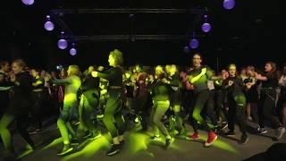 Random Dance | EGKO - K-POP Dance Cover Contest 2020 Leipzig/Germany