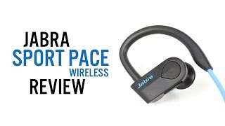 Video Jabra Sport Pace Review download MP3, 3GP, MP4, WEBM, AVI, FLV Juli 2018