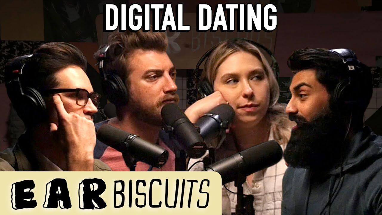 Kalifornia dating alaikäinen