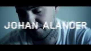 Johan Alander -  Ring Polisen