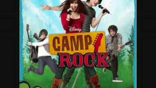 Play My Music - Connect 3 - [Camp Rock OST]