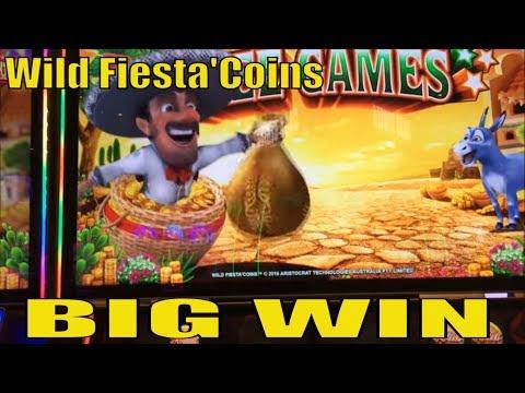 Vulkan Casino Online Wie Man Gewinnt