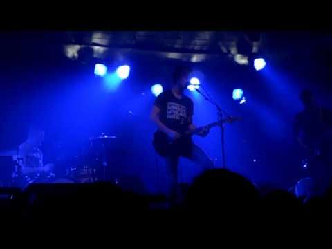 текст песни arctic monkeys – 505. Arctic Monkeys - (Live Amsterdam 2011) - скачать и послушать онлайн в формате mp3 на максимальной скорости