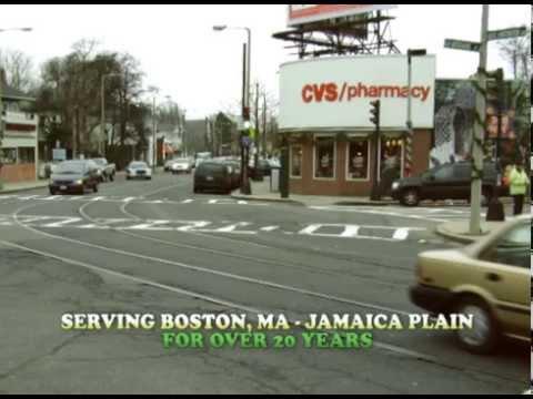 Boston, MA - Jamaica Plain Movers | Casey Movers | 1-800-482-8828