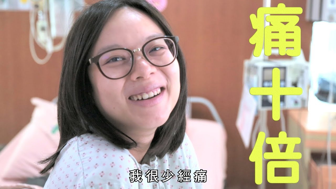 【日文家日記#1】沒想到還是吃了全餐 - YouTube