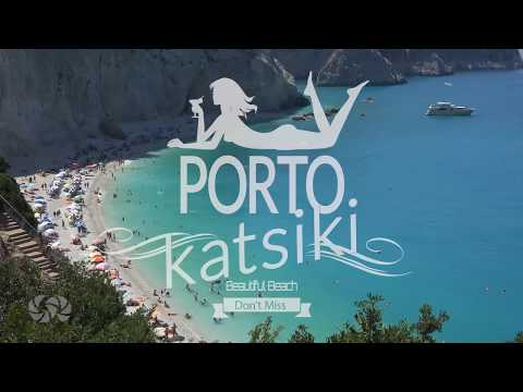 Vasiliki, Lefkada, Greece | porto katsiki | sailing in corfu | cruise & travel