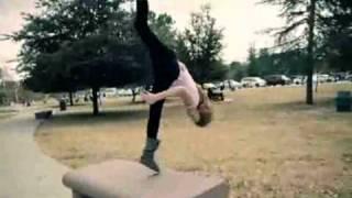 Mulher Ninja - Os lutadores piram (Nikki)