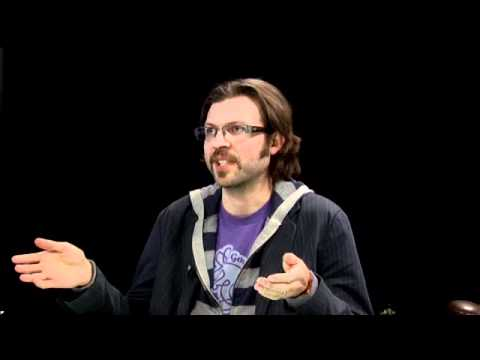 This Week in Startups - Startups - Josh Williams, CEO of Gowalla