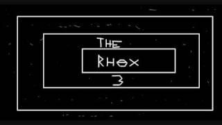 THE RHOX 3 CON SFDK (FACEBOOK,KINGDOMS OF CAMELOT)