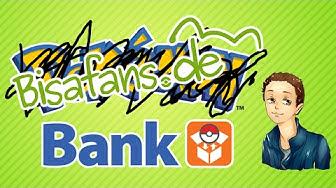 So geht die -PokéBank- (und der PokéMover)
