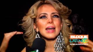 DJ Cindy Yvel / Teleritmo 2.05