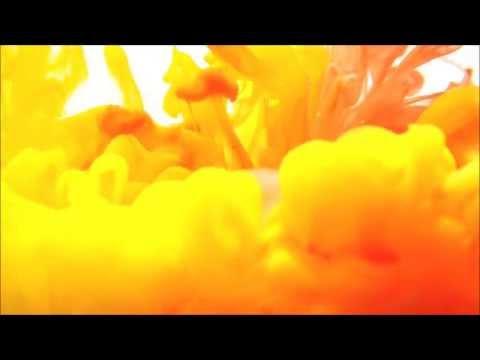 hit-the-floor---love-generator-(generator-mix)-[dieter-bohlen-song]-[hd/hq]