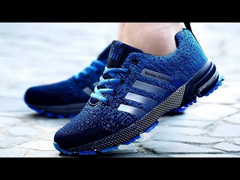 men-sports-running-and-walking-trainers-like-adidas-loads-cheaper