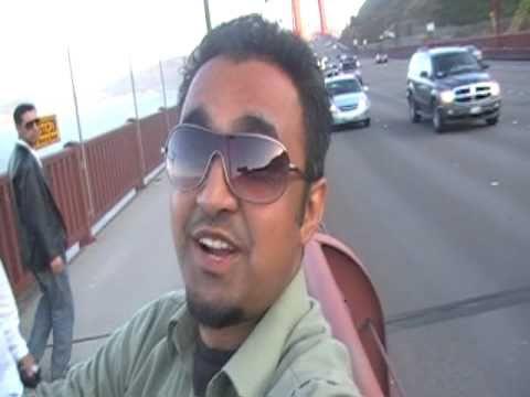 new pashto song 2011