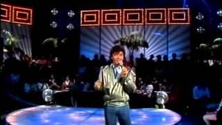 Rex Gildo   Wenn du nicht mehr da bist   Disco   1982