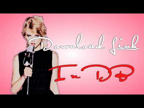 Taylor Swift - Red Album Download FREE