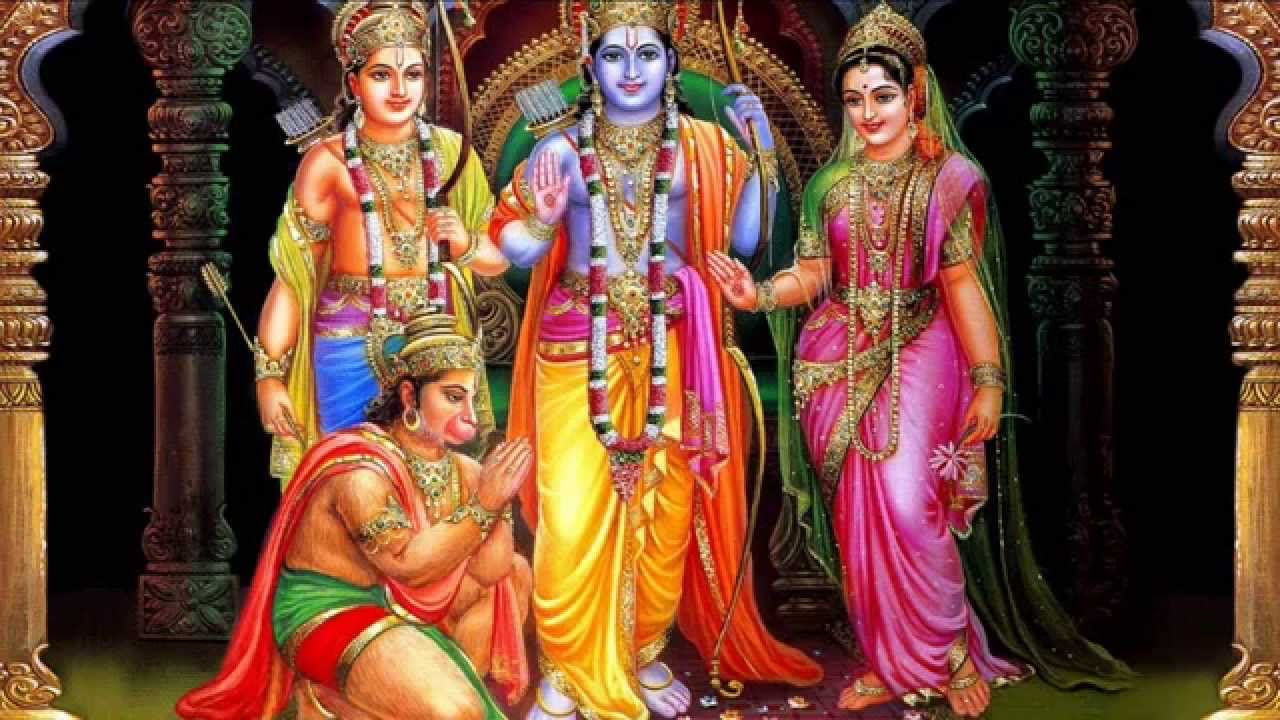 Amazon. In: buy sri ramajayam book online at low prices in india.