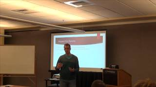 Introduction to Deontology (from Nov. 12 workshop) Thumbnail