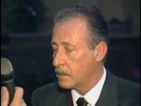 paolo borsellino - photo #5