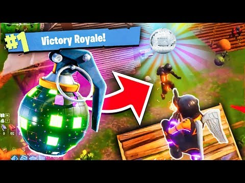 INSANE FORTNITE CLIPS!! (Cizzorz Fortnite Battle Royale Highlights #21)