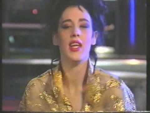 Dow Jones - Just A Techno Groove (1989)