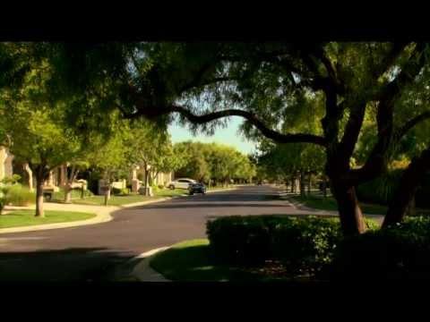 House & Home: Summerlin, Las Vegas, NV