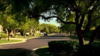 House And Home Summerlin Las Vegas NV
