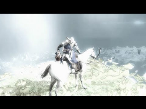 AC3 - How to Assassinate John Pitcairn