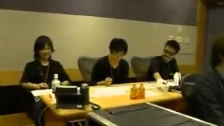 時代の響き 「ゲームデザイナー 小島秀夫」