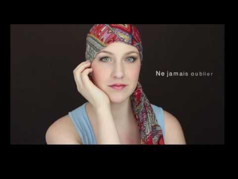 Séance Photo pour une jeune fille atteinte d'un cancer