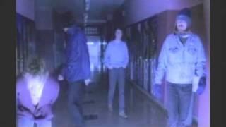 De La Soul /Teenage Fanclub - Fallin Dj Verve Remix - Dj Madison Video Edit.mp4