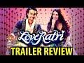 LOVERATRI : trailer Review | Ayush Sharma, Warina Hussain mp4,hd,3gp,mp3 free download